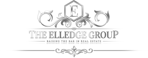 Elledge Group Logo - The Elledge Group